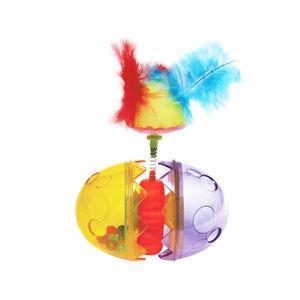 Brinquedo-Ovo-com-Pintinho-iPet