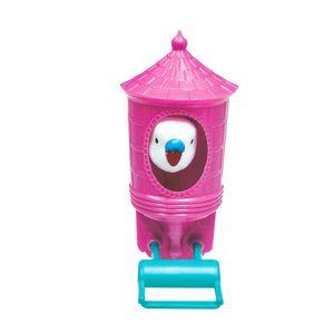 Brinquedo-Passaro-na-Casinha-iPet