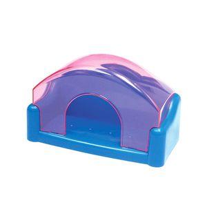Toca-Cara-de-Hamster-Sofa-iPet