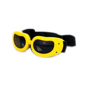 Oculos-Solar-Pet-Amarelo-AgroDog
