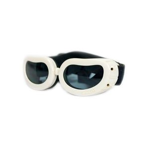 Oculos-Solar-Pet-Branco-PP-AgroDog