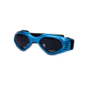 Oculos-Solar-Pet-Azul-Medio-AgroDog