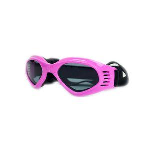 Oculos-Solar-Pet-Rosa-AgroDog-P
