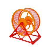 Roda-Gigante-para-Hamster-Vermelha-iPet