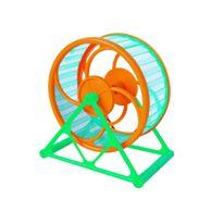 Roda-Gigante-para-Hamster-Verde