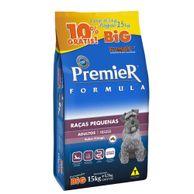 Racao-Premier-Adultos-Racas-Pequena-Frango-15kg---15kg-Gratis