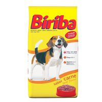Racao-Biriba-para-Caes-Adultos-Carne-15kg