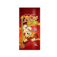 Petisco-Bifao-XisDog-Racas-Medias-a-Grandes-Carne-75g