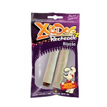 Osso-Recheado-Bijuzao-Xis-Dog-2-unidades