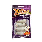 Osso-Recheado-Bijuzinho-Xis-Dog-5-unidades