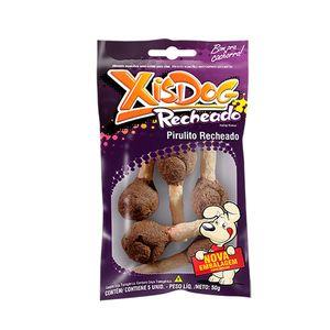 Osso-Pirulito-Recheado-Xis-Dog-5-unidades