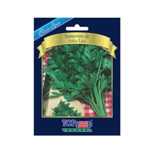 Sementes-de-Salsa-Lisa-Topseed-Garden