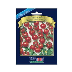 Sementes-de-Tomate-Cereja-Vermelho-Topseed-Garden