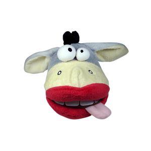 Brinquedo-de-Pelucia-Vaca-Louca-Jambo