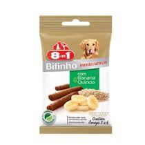 Petisco-8in1-Bifinho-Carne-com-Banana-e-Quinoa-55g