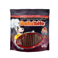 Petisco-Delicibife-Carne