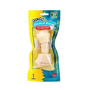 Osso-Dingo-Dental-Bone