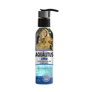 Aqualitus-Odonto-Care-250ml-Inovet