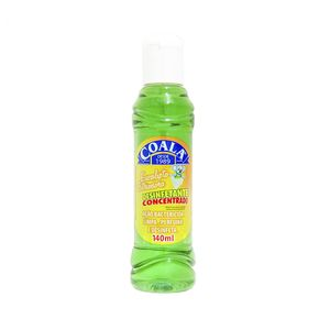 Desinfetante-Concentrado-Eucalipto-Citriodora-Coala-140ml