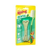 Osso-Keldog-Dental-Menta