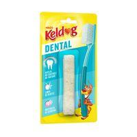 Osso-Keldog-Dental-Canelinha-50g