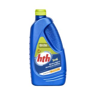 Algicida-Ultra-Clear-2-em-1-HTH-1L