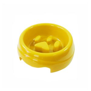 Comedouro-Plastico-Coma-Melhor-Amarelo-Furacao-Pet