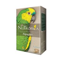 Racao-Nutropica-para-Papagaios-Natural-700g