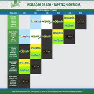 Tapete-Higienico-Ecopads-Baby-1