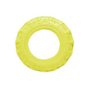 Brinquedo-Pneu-Macico-Amarelo-Furacao-Pet