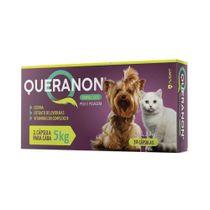 Queranon-Avert