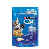 Alimento-Umido-Cat-Chow-Adulto-Peixe-85g