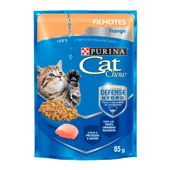 Alimento-Umido-Cat-Chow-Filhotes-Frango