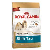 Racao-Royal-Canin-Shih-Tzu-24