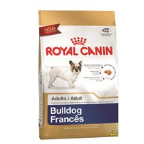 Racao-Royal-Canin-Bulldog-Frances-Adulto