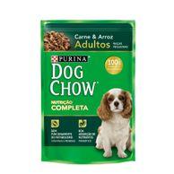dogchow-wet-100g-ad-rp-carne-arroz