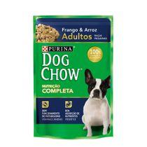 dogchow-wet-100g-ad-rp-frango-arroz-