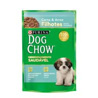dogchow-wet-100g-filh-rp-carne-arroz-