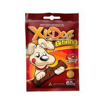 2-Petisco-Bifinho-XisDog-Carne-65g
