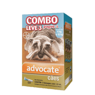 4-Combo-Advocate-Caes-4-a-10kg-Bayer