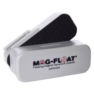 Limpador-Magnetico-para-Aquario-Mag-Float