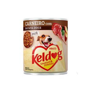 Alimento-Umido-Keldog-Cordeiro-com-Batata-Doce