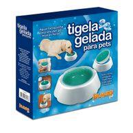 Tigela_Gelada_Completa