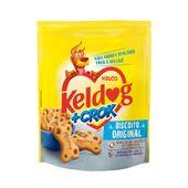 Biscoito-Keldog---Crock-Original-Kelco