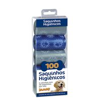 Saquinhos-Higienicos-Boy-Jambo