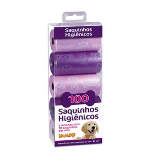 Saquinhos-Higienicos-Girl-Jambo