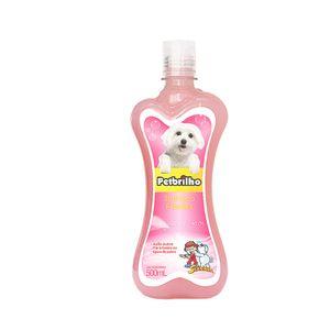 Shampoo-Filhotes-Petbrilho-500ml