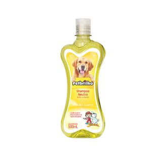 Shampoo-Neutro-Petbrilho-500ml