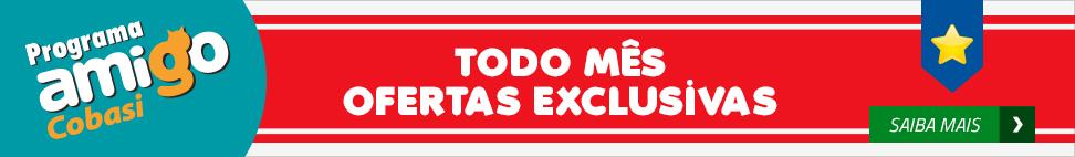 banner-amigo