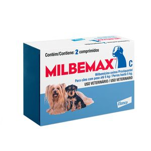 Vermifugo-Milbemax-C-Caes-ate-5kg-Elanco